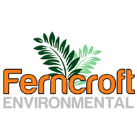 Ferncroft Environmental