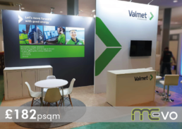 Valmet - Africa Energy Forum