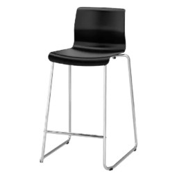 stool stackable